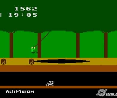 pitfall-the-mayan-adventure-review-20090413101720509_640w